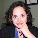 Diana Sanchez, Ph.D.