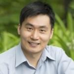 Ming Hong Tsai, Ph.D.