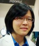 Chieh Lu, Ph.D.