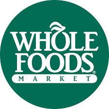 wholefoods-logo